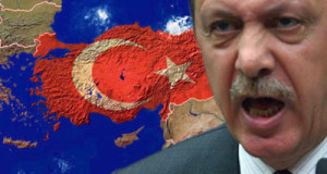 Erdogan's Ergenekon Farce Draws to a Close