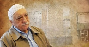 Gulen Movement Funded by Heroin Via the CIA?