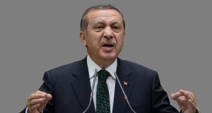 Turkey's Gradual Revolution
