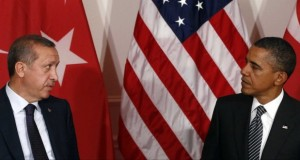 There Are Much Bigger Problems In Turkey That Could Derail Its Alliance With America