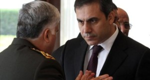 Audio Leak Reveals Turkish Intelligence Chief and FM Planning to Attack Own Soil to Start War