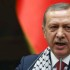 Turkish Leader Erdogan's Misstep in NYC